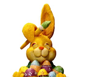 hare_easter_easter_bunny